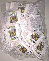 Чай в пакетиках Король крест, 100шт * 1,75г.