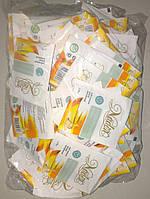 Чай в пакетиках Молочный улун, 100шт * 1,75г.