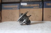 Картридж турбины GT1749V Nissan Primera / Renault Laguna 1.9 DCi