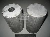 Элемент фильтрующий масляный КАМАЗ ЕВРО тонкой очистки (г.Ливны). 7405.1017040