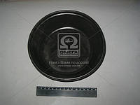 Мембрана камеры тормозной ЕВРО (Россия). 30.3519350