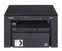 Принтер Canon i-Sensys MF3010