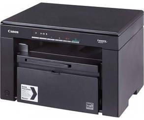 Принтер Canon i-Sensys MF3010, фото 2