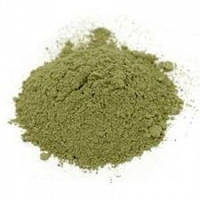 Кофе зеленый молотый весовой, 0,5кг.