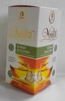 Чай в пакетиках Белый жасмин, 24шт * 1,75г.