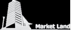 Интернет-магазин «Market Land»