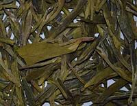 Чай зеленый Серебряная пион, 0,25кг.