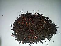Чай черный Вертеп, 0,5кг.
