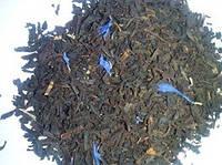 Чай черный Эрл Грей, 0,5кг.