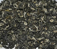 Чай зеленый Би Ло Чунь, 0,25кг.