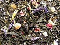Чай зеленый Дикая орхидея, 0,5кг.