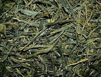Чай зеленый Зеленый сенча, 0,5кг.