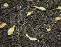 Чай зеленый Китайский жасмин, 0,5кг.
