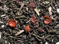 Чай зеленый Летний, 0,5кг.