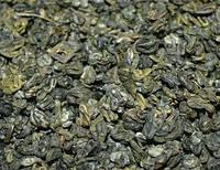 Чай зеленый изумруд улитка, 0,25кг