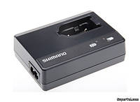 Зарядное устройство Shimano SM-BCR1, для батареи Di2 SM-BTR1A