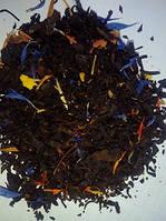 Чай черный Зимний сон, 0,5кг.