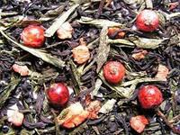 Чай копмозицийний Лампа Аладдина, 0,5кг.