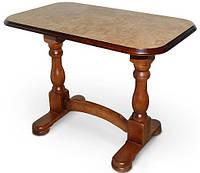 стол обеденный Элегант раскладной  ТИС 760х600х1000мм