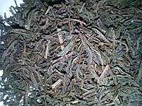 Чай черный Цейлонский девония, 0,5кг.