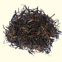 Чай черный Черная игла, 0,25кг.