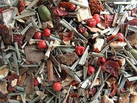 Чай травяной Альпийская свежесть, 0,5кг.