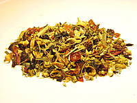 Чай травяной Завтрак на траве, 0,5кг.