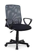 Офисное кресло ALEX