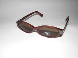 Очки солнцезащитные фирменные Diana (Италия) для стильных женщин