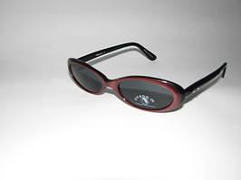 Очки солнцезащитные фирменные Diana (Италия) женские, стильные