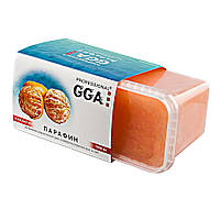 "GGA Professional ""Парафин витаминизированный"" Мандарин, 1000 мл."