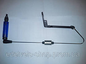 Свингер для сигнализатора штанга , фото 2