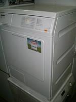 Сушильная машина Miele Softtronic T 8400, фото 1