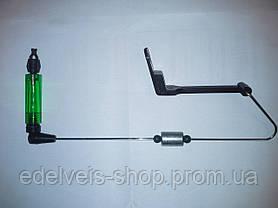 Свингер для сигнализатора штанга , фото 3