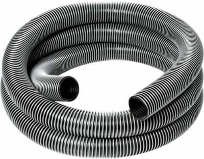 Гофра d 32 для венткоробки баллона