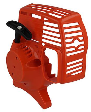 Ручной стартер на мотокосу Stihl FC55 FS38 FS45 FS46 FS55 HL45 KM55, фото 2