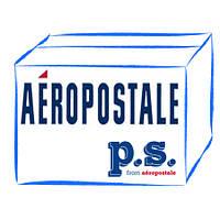 Сп Aeropostale учитываю все купоны . доставка товаров из сша