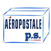 Сп Aeropostale враховую всі купони доставка товарів з сша