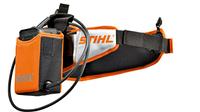 Пояс для аккумуляторов STIHL