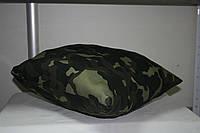 Подушки поролоновые для водителей