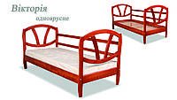 Кровать Виктория ДОК