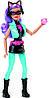 Лялька Кішечка-злодійка з мф Barbie Шпигунська історія