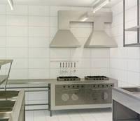 Плитка облицовочная для ванной и кухни Mono белый