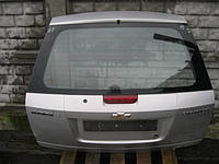 Крышка багажника Chevrolet Nubira (Универсал)