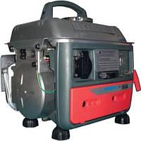 Новинка!!! Бензиновый генератор Hyundai HHY 960А