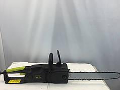 Электропила GRUNFELD ECP2200
