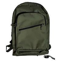 Рюкзак тактический Охотник 25 л