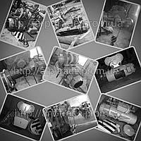 """Тельфер электрический (электроталь) Т10422 фирмы """"Балканское ехо"""" ЕООД"""