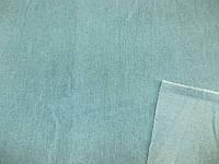 Джинс-стрейч (голубой) вареный (арт. 04220)