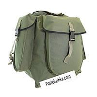 Рюкзак  Охотник 60 л, фото 1